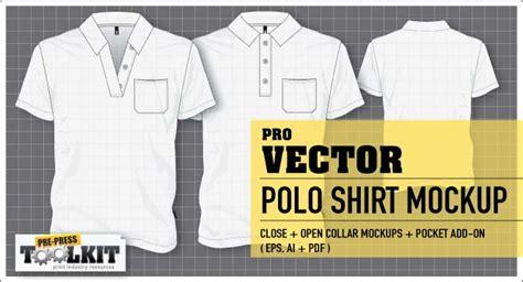 T Shirt Mockups N More Do You Commit This Fundamental T Shirt Design Error Polo Shirt Mockup Template Psd