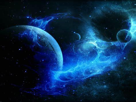 space planets hd wallpaper  wallpaperscom