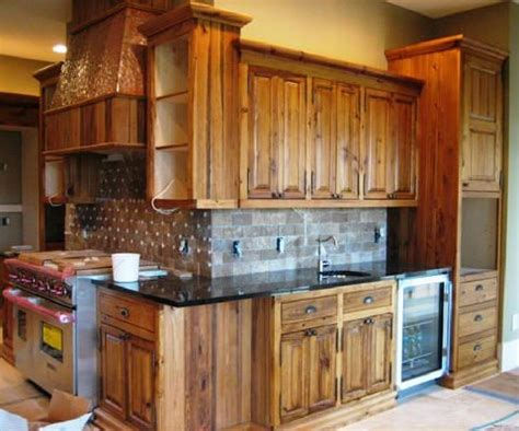Cypress Kitchen Cabinets Cabinets And Woods On