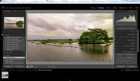 lightroom software full version free download adobe lightroom 6 free download full version for pc