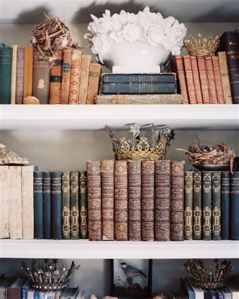 vintage bookshelf photos 22 of 33 lonny