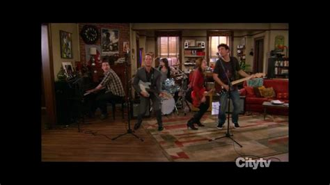theme song how i met your mother how i met your mother cast sings the theme song hd youtube