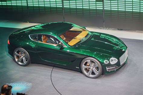 bentley sports coupe confirmed bentley sports car coming in 2019 with electric