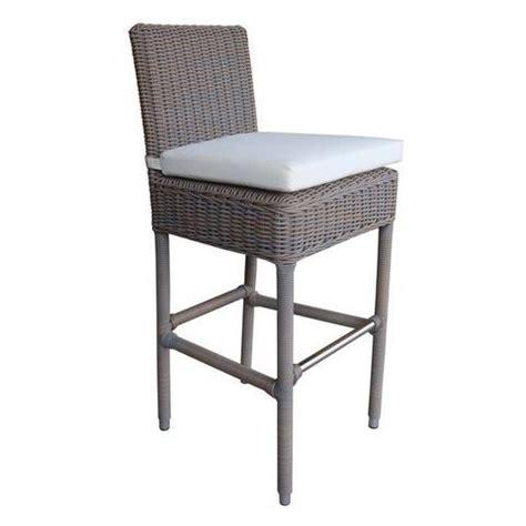bar stools boca raton outdoor boca barstool padma s plantation metropolitandecor