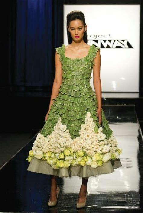 Dress Floral Wst 18714 White Botanical Dress 10 best flower dresses images on floral