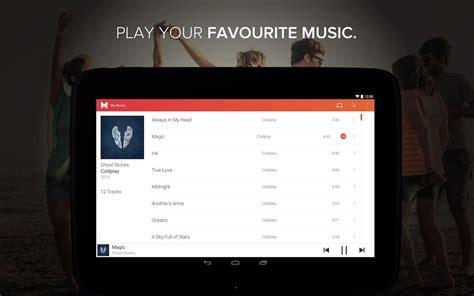 apple music apk musixmatch music lyrics apk free android app download