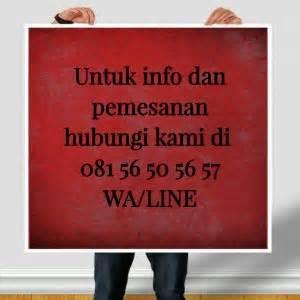Boneka Wisuda Hello Jakarta jual boneka wisuda murah souvenir wisuda 081 5650 5657