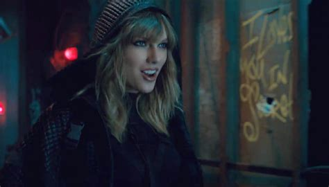 taylor swift end game stream taylor swift ready for it video sparks reputation song