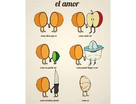 imagenes de amor y frases graciosas imagenes chistosas como es el amor imagenes para facebook