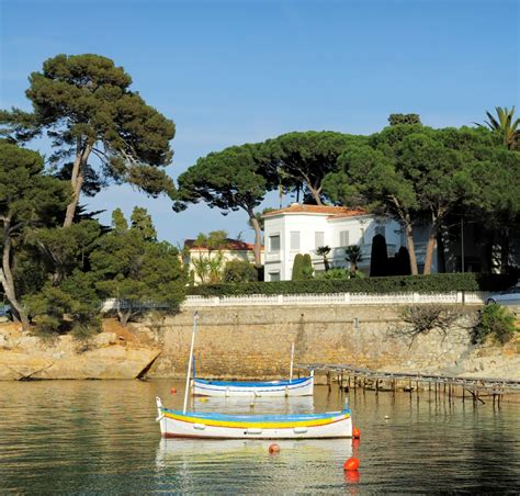 buying a house in france tips for buying a waterfront property in france home hunts luxury search specialists