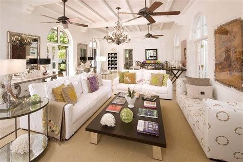 house beautiful decorating living room gorgeous picture of house beautiful living