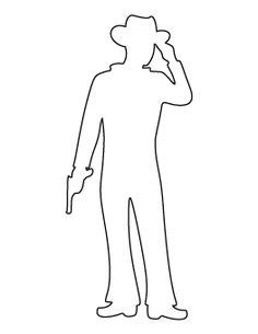 And Groom Outline Drawing by And Groom Pattern Use The Printable Outline For Crafts Creating Stencils Scrapbooking