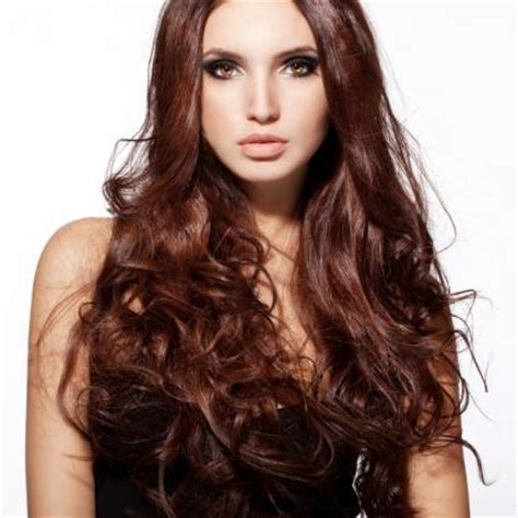 hair color spring 2015 trends michael boychuck online hair color spring 2015 trends michael boychuck online