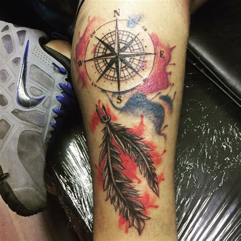 norristown tattoo gallery of our professional service in norristown