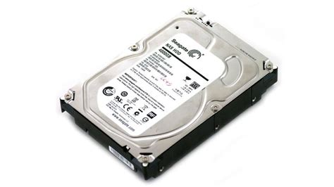 Harddisk Pc How To Format A Drive In Windows Pc Advisor