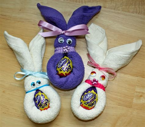 craft projects for seniors craft and activities for all ages cloth easter