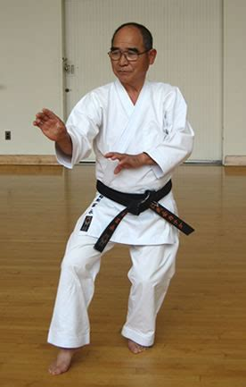 utkc::university of toronto karate club