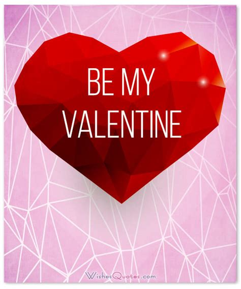romantic valentines day quotes valentine msg romantic valentine s day messages for