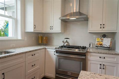 bricoman meuble cuisine meuble de cuisine style industriel la dcoration style
