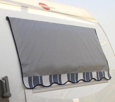 verande per caravan tendina finestra caravan accessori veranda mikitex di