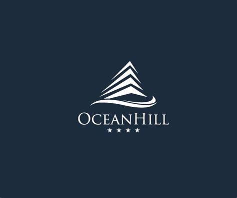 south hill design logo 25 best ideas about hotel logo on pinterest hotel