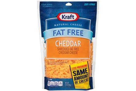 B9 Kraft Keju Cheddar Olahan 175g harga jual keju kraft cheddar keju kraft cheddar 180 gr