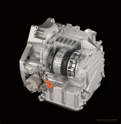 chevrolet epica  speed automatic transmission  transmissions  transmissions