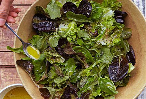 ina garten salad michael pollan recipes healthy recipes