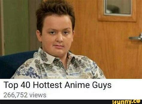 Icarly Memes - icarly gibby meme pictures inspirational pictures