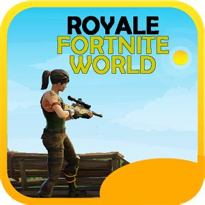 fortnite linux t 233 l 233 charger battle royale fortnite world pour pc et mac