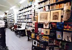libreria parolini bologna botteghe nel comune pianificazione territoriale e