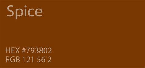 orange spice color 24 shades of orange color palette graf1x com