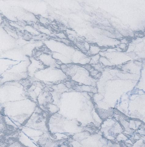 Marble Texture Marmer 083 Iphone Iphone 6 5s Oppo F1s Redmi marble wallpaper faux marble wallpapers white and other