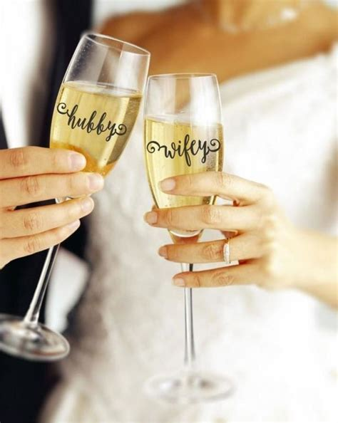 Best 25  Funny wedding toasts ideas on Pinterest   Funny