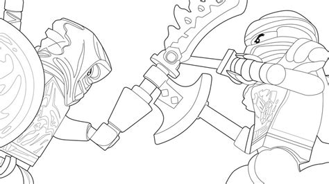 lego ninjago rebooted coloring pages coloriage nexo knights 224 imprimer sur coloriages info