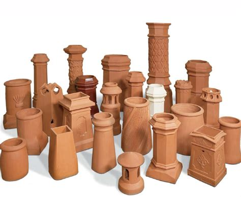 clay chimney tops www imgkid the image kid has it