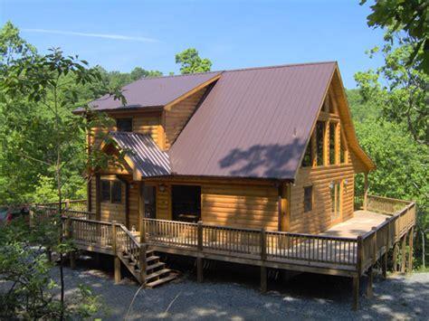 Cuddle Up Cabin Rentals cuddle up cabin rentals mccaysville ga