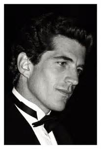 john f kennedy jr 25 best ideas about jfk jr on pinterest john kennedy jr