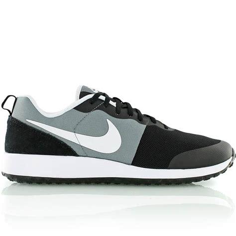Nike Wt Black Grey Grey Logo nike elite shinsen black white cool grey bei kickz