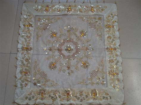 beaded table cloth beaded table cloth in rizhao shandong china rizhao