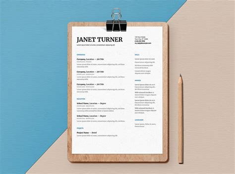resume template google docs awesome picture of resume template