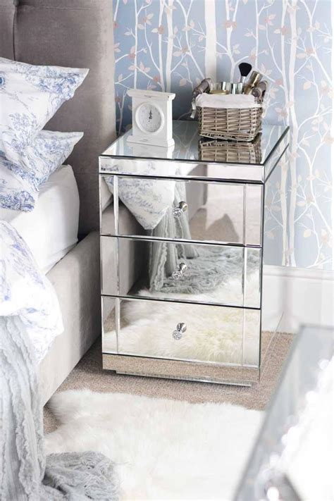glass mirror bedroom furniture glass mirror bedroom furniture best decor things