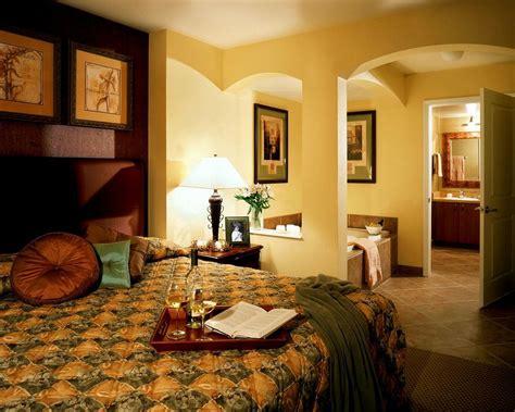 discount rooms grandview at las vegas cheap hotel rooms at discounted price at cheaprooms 174