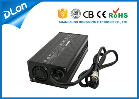 battery charger for motorbike 12v 10a car motorcycle battery charger motorbike trickle