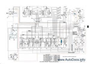kobelco sk 160 wiring diagram kobelco get free image about wiring diagram