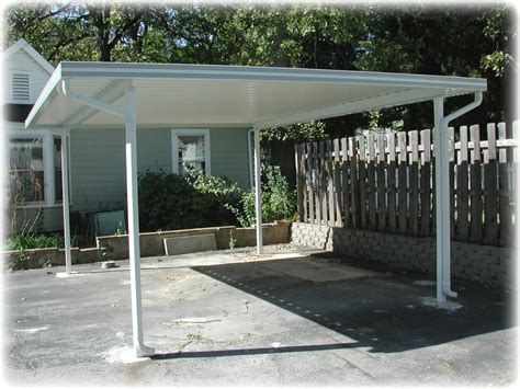 aluminum patio cover manufacturers exterior folding