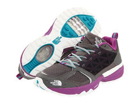 difference between running shoes and walking shoes the difference between walking shoes and running shoes ebay