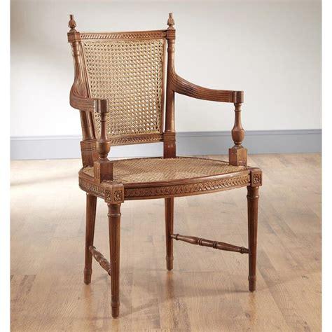 reingard armchair armchair cushions  sale french