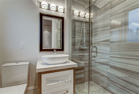 Marble Floor Tiles Toronto by Cippolino Marble Soho Tiles Marble And Vaughan