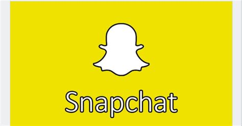 snapchat app for android snapchat 9 41 2 for android app4downloads